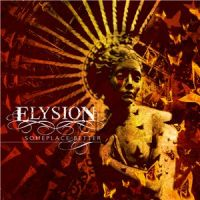Elysion+++ - Someplace+Better+%5BDigipak+Edition%5D (2014)