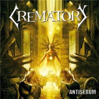 Crematory+++ - Antiserum+%5BDeluxe+Edition%5D (2014)