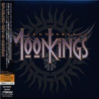 Vandenberg%E2%80%99s+Moonkings+++ - Vandenberg%E2%80%99s+Moonkings+%5BJapanese+Edition%5D (2014)