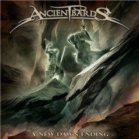 Ancient+Bards+++ - A+New+Dawn+Ending (2014)