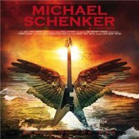 Michael+Schenker+%26+Friends+++ - Blood+Of+The+Sun (2014)