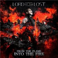 Lord+of+the+Lost+++ - From+the+Flame+Into+the+Fire+%5BDeluxe+Edition%5D (2014)