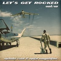 VA+++ - Let%27s+Get+Rocked.+vol.40 (2014)
