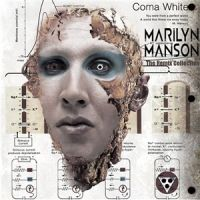 Marilyn+Manson+++ - The+Remix+Collection (2014)