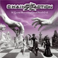 Chainreaction+++ - A+Game+Between+Good+And+Evil (2014)