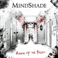 MindShade++ - Asylum+Of+The+Fallen (2014)