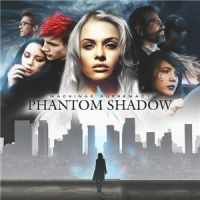 Machinae+Supremacy++ - Phantom+Shadow (2014)