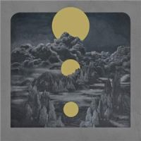 Yob++++++ - +Clearing+The+Path+To+Ascend (2014)