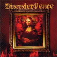 Disaster+Peace - Disaster+Peace (2009)