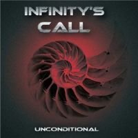 Infinity%27s+Call++ - Unconditional+ (2014)