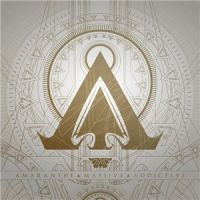 Amaranthe++ - Massive+Addictive+%5BDeluxe+Edition%5D (2014)