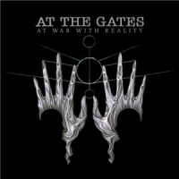 At+The+Gates+++ - At+War+With+Reality+%5BDeluxe+Edition%5D (2014)