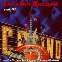 VA+++ - Let%27s+Get+Rocked.+vol.41 (2014)