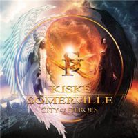 Kiske+++Somerville+++++++++ - City+Of+Heroes (2015)