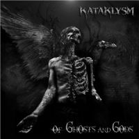Kataklysm+++++ - Of+Ghosts+And+Gods+%5BLimited+Edition%5D (2015)