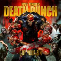 Five+Finger+Death+Punch++++ - Got+Your+Six+%5BDeluxe+Edition%5D+ (2015)
