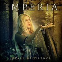 Imperia++++++ - Tears+of+Silence+%5BLimited+Edition%5D (2015)