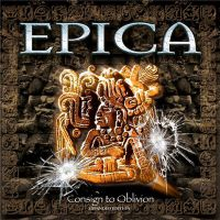 Epica++++ - Consign+To+Oblivion+%5BExpanded+Edition%5D (2015)