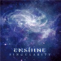 Enshine+++++++ - Singularity (2015)