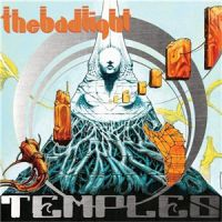 The+Bad+Light+++++++ - Temples (2015)