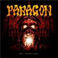 Paragon++++ - Hell+Beyond+Hell (2016)