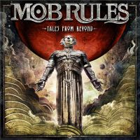 Mob+Rules++++ - Tales+From+Beyond+%5BDigipak+Edition%5D (2016)