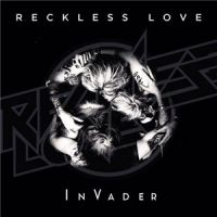 Reckless+Love++++ - InVader+%5BUK+Edition%5D (2016)