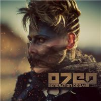 Otep++++ - Generation+Doom (2016)