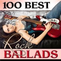 VA++++ - 100+Best+Rock+Ballads (2015)