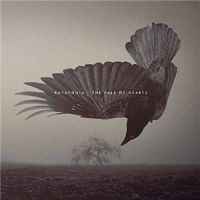 Katatonia++++ - The+Fall+of+Hearts+%5BLimited+Edition%5D (2016)