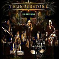 Thunderstone+++++ - All+the+Best (2011)
