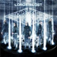 Lord+Of+The+Lost++++ - Empyrean+%5BDeluxe+Edition%5D+ (2016)