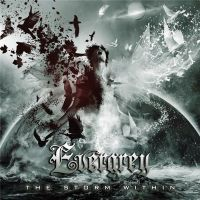 Evergrey++++ - The+Storm+Within (2016)