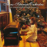 Trans-Siberian+Orchestra+ - The+Ghosts+Of+Christmas+Eve (2016)