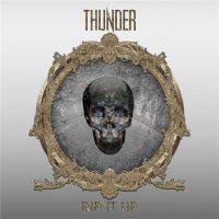Thunder+ - Rip+It+Up+ (2017)
