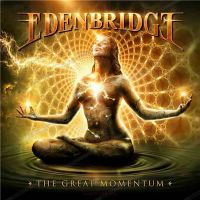 Edenbridge+ - The+Great+Momentum+%5BDigipack+Edition%5D (2017)