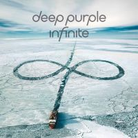 Deep+Purple+ - Infinite+%5BDeluxe+Edition%5D (2017)