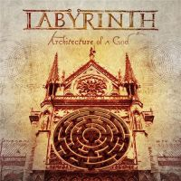 Labyrinth++ - Architecture+of+a+God (2017)