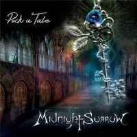 Midnight+Sorrow++ - Pick+A+Tale (2017)