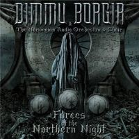 Dimmu+Borgir - Forces+Of+The+Northern+Night (2017)