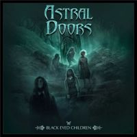 Astral+Doors - Black+Eyed+Children (2017)