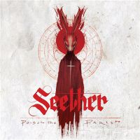 Seether - Poison+the+Parish+%5BDeluxe+Edition%5D (2017)