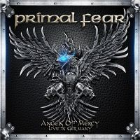 Primal+Fear - Angels+of+Mercy%3A+Live+in+Germany (2017)