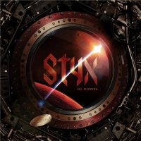 Styx - The+Mission (2017)