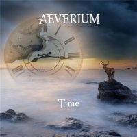 Aeverium - Time+%5BDeluxe+Edition%5D (2017)