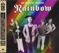Rainbow - Since+You+Been+Gone%3A+The+Essential+Rainbow (2017)