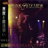 Demons+%26+Wizards - The+Collection (2017)