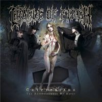 Cradle+Of+Filth -  ()