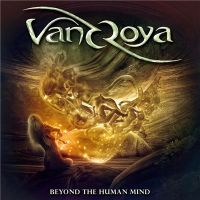 Vandroya - Beyond+the+Human+Mind (2017)