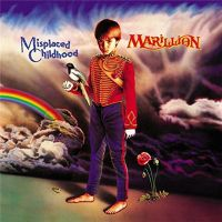 Marillion - Misplaced+Childhood+%5BDeluxe+Edition%5D (2017)
